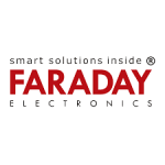 Faraday Electronics