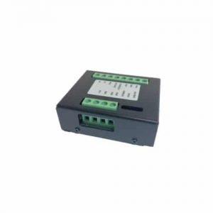Модуль расширения контроля доступа DEE1010B