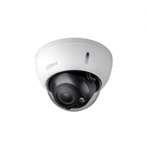 1 МП HDCVI видеокамера DH-HAC-HDBW1100R-VF