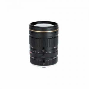 9 Мп объектив 10-40 мм Dahua DH-PFL1040-K9M