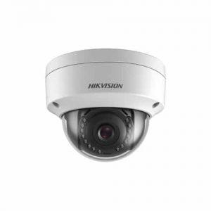 2 Мп IP видеокамера Hikvision DS-2CD1123G0-I (2.8 мм)