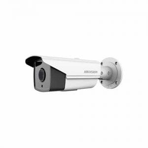2 Мп EXIR IP видеокамера Hikvision DS-2CD2T22WD-I8 (12 мм)