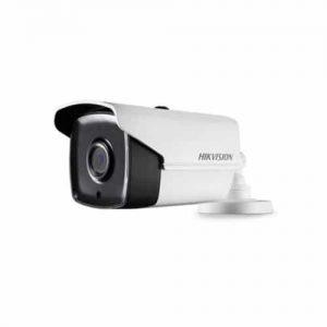 2.0 Мп Turbo HD видеокамера DS-2CE16D0T-IT5F (6 мм)