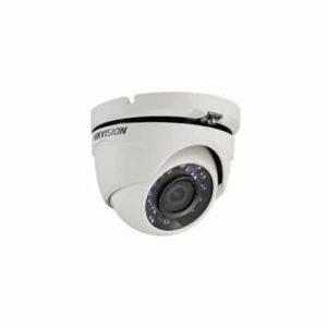 1080p HD видеокамера DS-2CE56D0T-IRMF (3.6 мм)