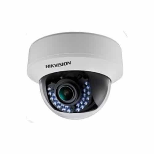 2 Мп HD видеокамера DS-2CE56D0T-VFIRF