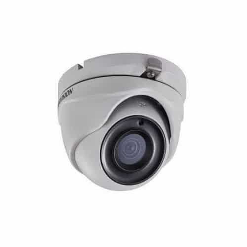 2 Мп Ultra-Low Light видеокамера DS-2CE56D8T-ITMF (2.8 мм)