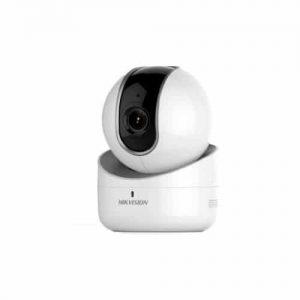 IP видеокамера Hikvision DS-2CV2Q01FD-IW (2.8 мм)