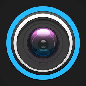 Как настроить приложение gdmss для удаленного просмотра видеонаблюдения от Dahua