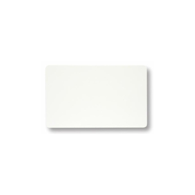 Карточка BT-EM10 (R)