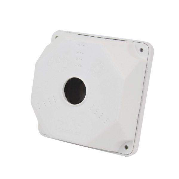 Кронштейн универсальный SP-BOX-130