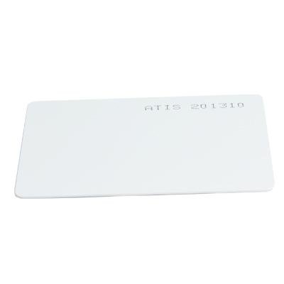 Карточка EM-06(Print)
