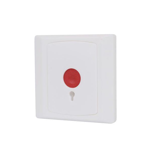 Тревожная кнопка Exit-EB86