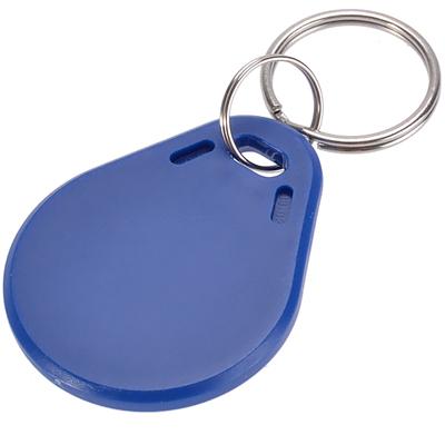 Брелок RFID-MF-B