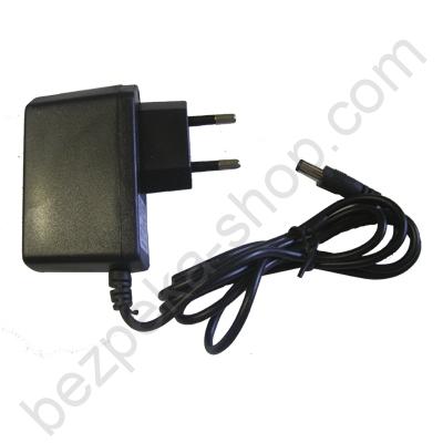 Блок питания Full Energy PS-501 5 В / 1 А