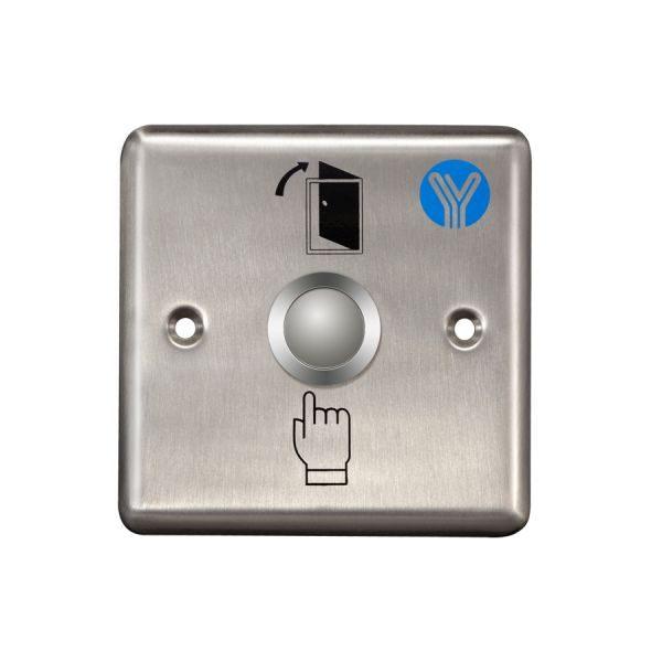 Кнопка выхода PBK-811B
