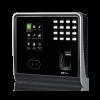 Биометрический терминал Zkteco MB1000