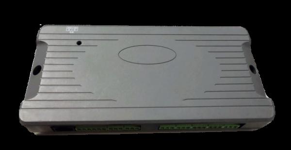 Модуль управления лифтовым оборудованием Bas-IP EVRC-IP