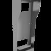 Кронштейн для вызывных панелей BAS-IP BR-AA
