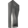 Кронштейн для вызывных панелей BAS-IP BR-AA12