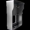 Кронштейн для вызывных панелей BAS-IP BR-AV7 (silver)