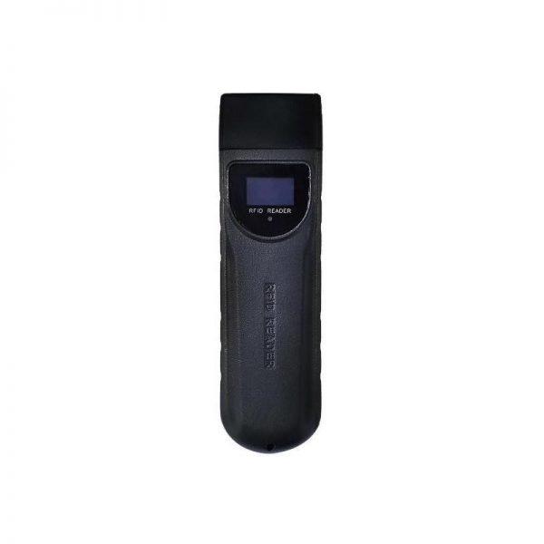 Ручной детектор для патрулирования ZKTeco P30