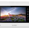 Видеодомофон 7″ XS-07M (white)