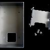 Кронштейн к вызывной панели МА SLINEX MA-MB