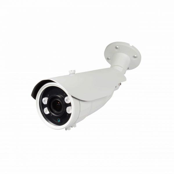 HD-CVI видеокамера ACW-2MVFIRO-40W/2.8-12