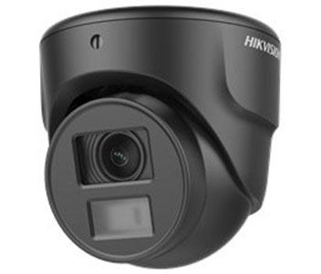 2Мп Turbo HD видеокамера с ИК подсветкой DS-2CE70D0T-ITMF (2.8 мм)