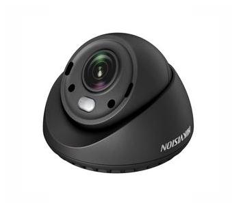 Мобильная 720p видеокамера с EXIR-подсветкой AE-VC123T-ITS
