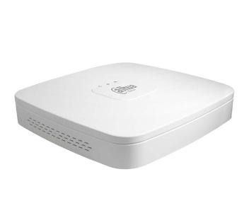 4-канальный 1080p регистратор DHI-XVR5104C-X1
