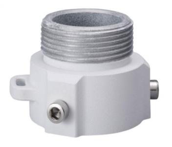 Переходной адаптер для PTZ камер DH-PFA111