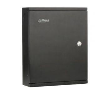Мастер контроллер доступа DHI-ASC2204C-H