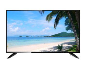 """43"""" ЖК-монитор Full-HD Dahua DHL43-F600"""