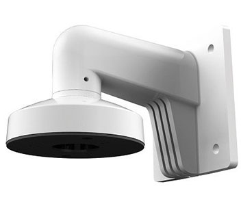 Настенный кронштейн для купольных камер DS-1272ZJ-110-TRS