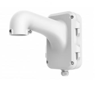 Настенный кронштейн для PTZ камер DS-1604ZJ