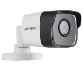 2.0 Мп Ultra Low-Light EXIR видеокамера Hikvision DS-2CE16D8T-ITF (3.6 мм)