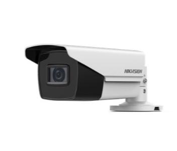 2.0 Мп Turbo HD видеокамера DS-2CE19D3T-IT3ZF