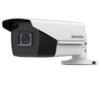 4K Ultra-Low Light VF видеокамера Hikvision DS-2CE19U8T-AIT3Z (2.8-12 мм)