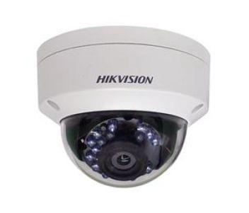 1080p HD видеокамера DS-2CE56D1T-VPIR (2.8 мм)