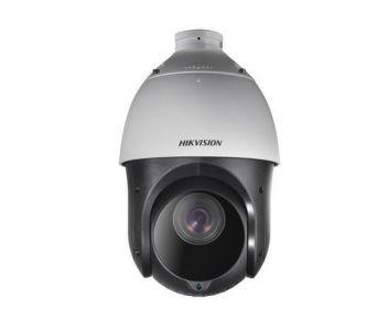 2Мп PTZ купольная видеокамера Hikvision DS-2DE4225IW-DЕ (E)