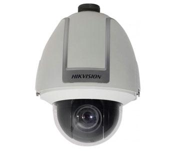 Уличная IP SpeedDome Hikvision iDS-2DF1-517