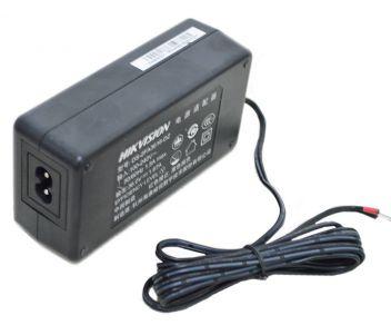 Блок питания для камер PanoVu DS-2FA3616-DZ-HW