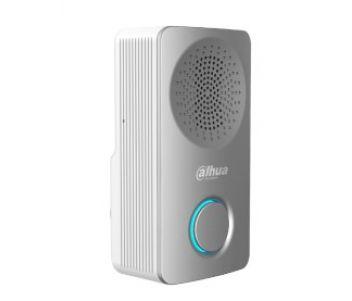 Wi-Fi дверной звонок DHI-DS11-IMOU