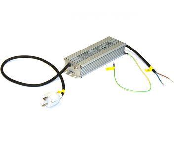 Блок питания для камер PanoVu EUV-150S036SV-KW01