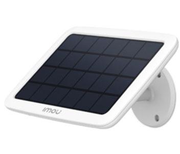 Солнечное зарядное устройство FSP10