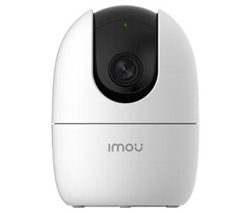 1080P Wi-Fi PT камера Dahua DH-IPC-A22EP