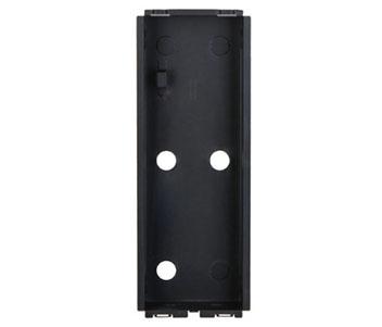 Коробка для врезного монтажа VTM106