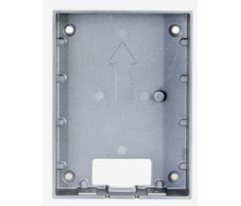 Коробка для накладного монтажа VTM115