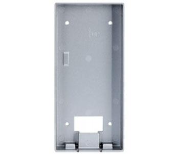 Коробка для поверхностного монтажа VTM119